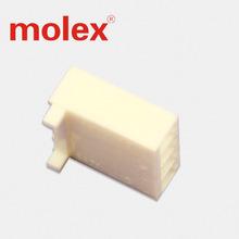 MOLEX Connector 22012045