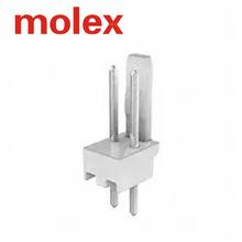 MOLEX Connector 22041021