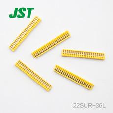 JST Connector 22SUR-36L
