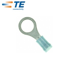 TE/AMP Connector 328998