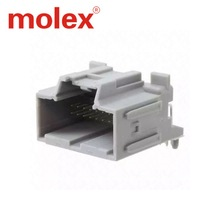 MOLEX Connector 346910201