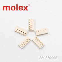 MOLEX Connector 350220005