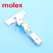 MOLEX Connector 357460210