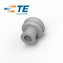 TE/AMP Connector 368940-1