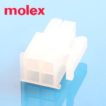 MOLEX Connector 39012040