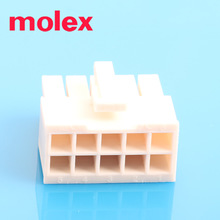 MOLEX Connector 39012105