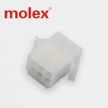 MOLEX Connector 39036060