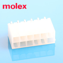 MOLEX Connector 39281123