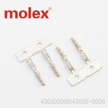 MOLEX Connector 430300006