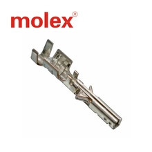 MOLEX Connector 430300007