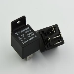 Auto Relays ZT616-24V-C-S