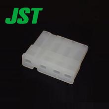 JST Connector 4P-SVF