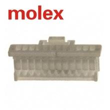 MOLEX Connector 5013301200