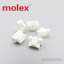 MOLEX Connector 5023800500