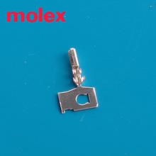 MOLEX Connector 5023810000
