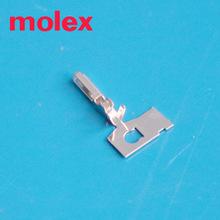 MOLEX Connector 5025790000