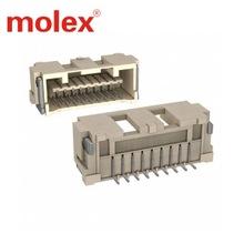 MOLEX Connector 5025850970 Featured Image