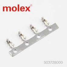 MOLEX Connector 503728000