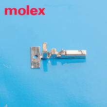 MOLEX Connector 505978000