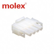 MOLEX Connector 50841040