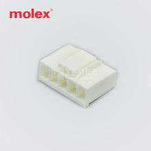 MOLEX Connector 510670500