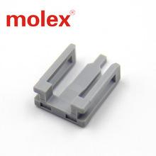 MOLEX Connector 511430105