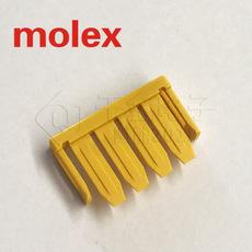 MOLEX Connector 513480413