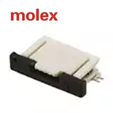 Molex Connector 527450497 52745-0497