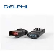DELPHI connector 54200413