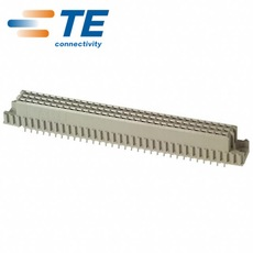 TE/AMP Connector 5535090-4