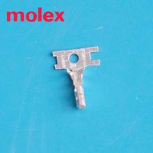 MOLEX Connector 561349000