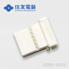 Sumitomo Connector 6098-4979