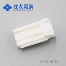 Sumitomo Connector 6098-6053
