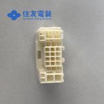 Sumitomo connector 6098-7911 in stock