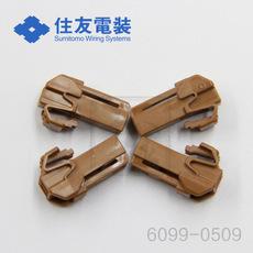 Sumitomo Connector 6099-0509
