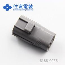Sumitomo Connector 6188-0066 Featured Image