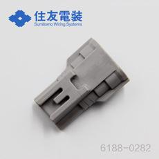 Sumitomo Connector 6188-0282