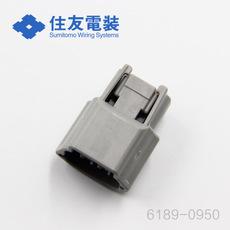 Sumitomo Connector 6189-0950