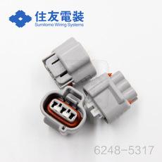 SUMITOMO Connector 6248-5317
