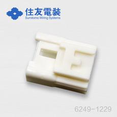 Sumitomo Connector 6249-1229