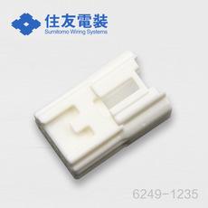 Sumitomo Connector 6249-1235