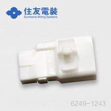 Sumitomo Connector 6249-1243 Featured Image