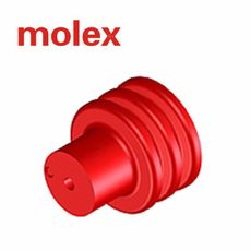 MOLEX Connector 643251332