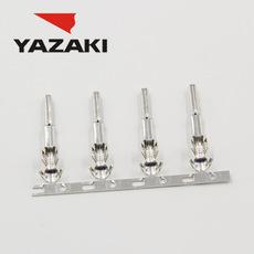 YAZAKI Connector 7114-4027