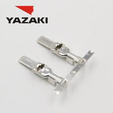 YAZAKI Connector 7114-4032
