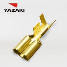 YAZAKI Connector 7116-2642