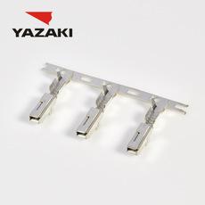 YAZAKI Connector 7116-4021P