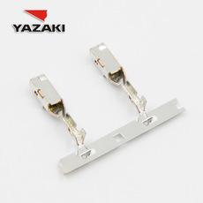 YAZAKI Connector 7116-4720-02
