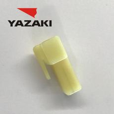 YAZAKI Connector 7122-3012