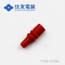 Sumitomo Connector 7165-0796